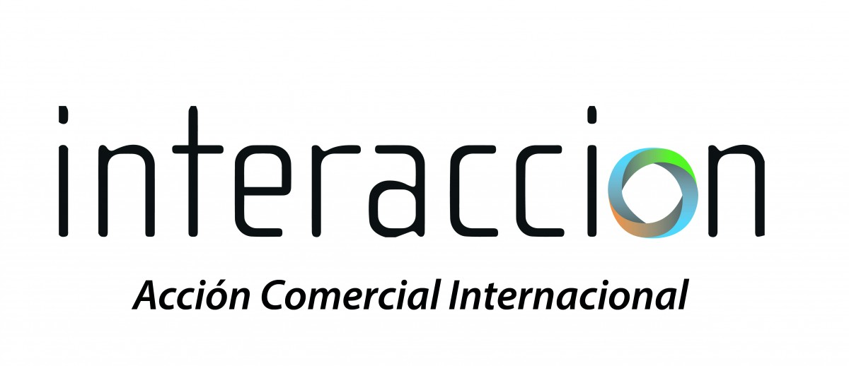 logointeraccion