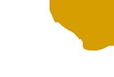 LogoCIFFtransparente