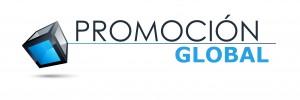 Promocion global