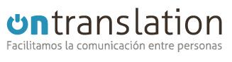 logo ontraslation