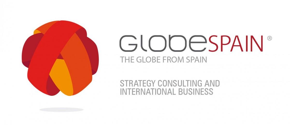 Logo Horizontal GLOBESPAIN copia