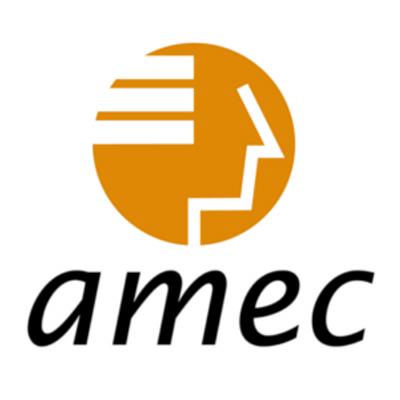 Amec FB