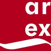 Arex FB