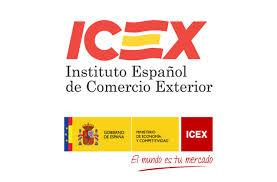 Instituto de Comercio Exterior