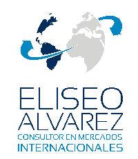 logotipo-eliseo-alvarez 200x200