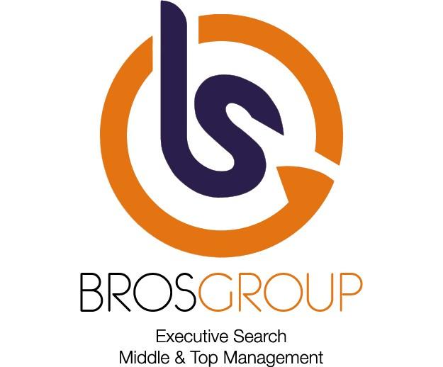 logo_bros-01