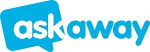 askaway-logo