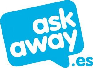 askaway-logo-secundario-web