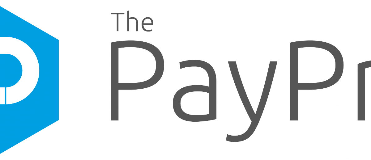 the-paypro-logo