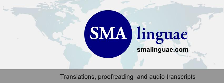 Logo_Smalinguae1