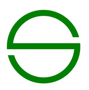 LogoSestrategic