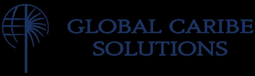 logo global caribe
