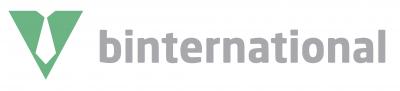 logo-grande-binternational