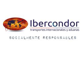 ibercondor-274x199