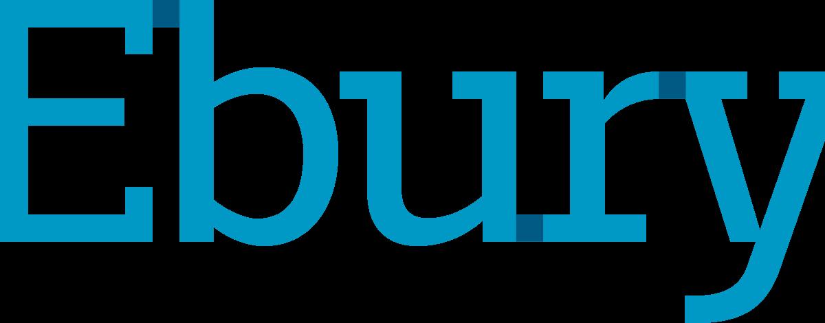 E_Logo_Blue_RGB (3)