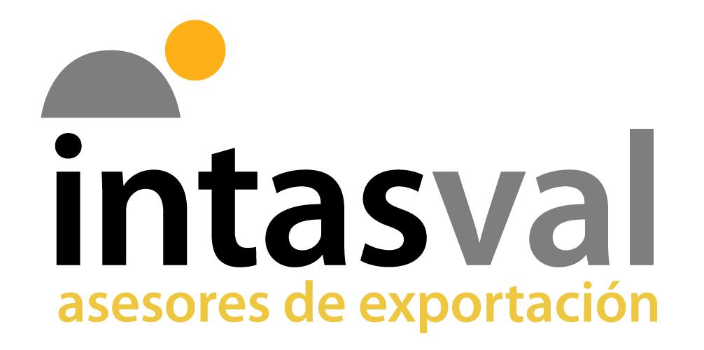 intasval-02