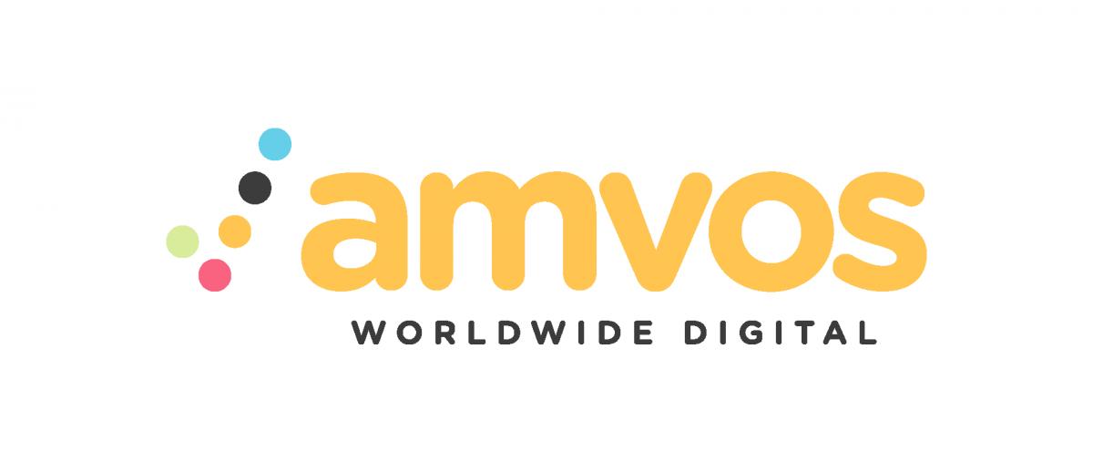 AMVOS_logotipo