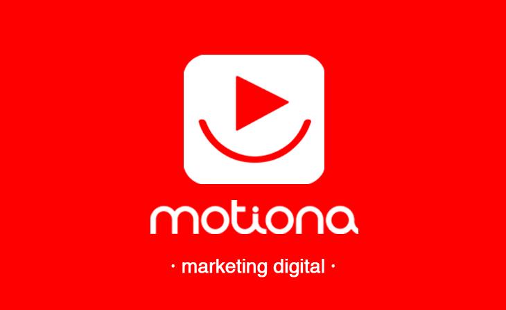 Motiona, publicidad en Vigo