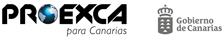 logo_proexca_gobcan