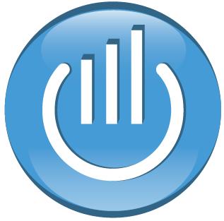 NERIS logo 6.0-317x317