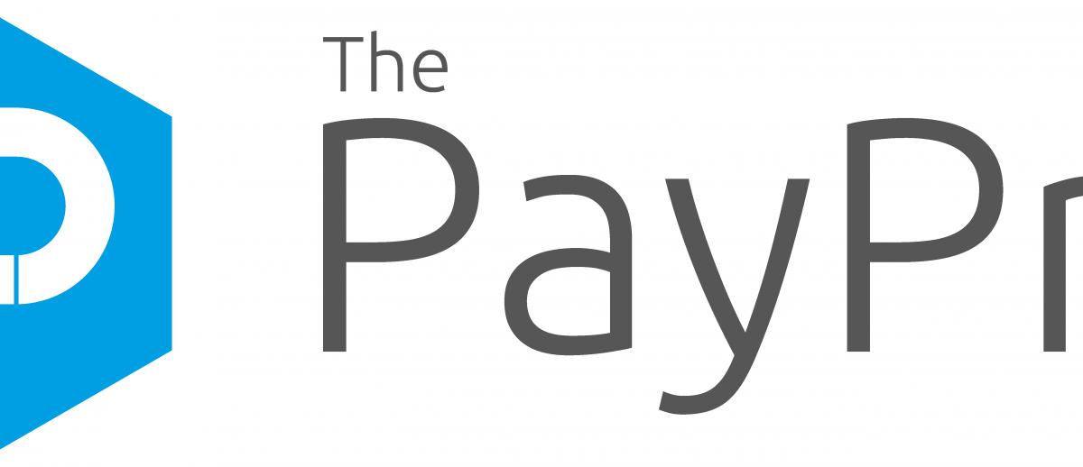 the-paypro-logo